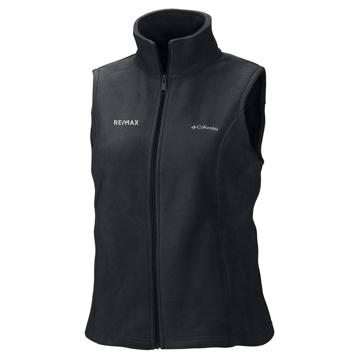 Picture of Columbia® Ladies' Benton Springs™ Vest
