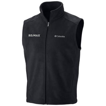 Picture of Columbia® Men's Cathedral Peak™ II Vest
