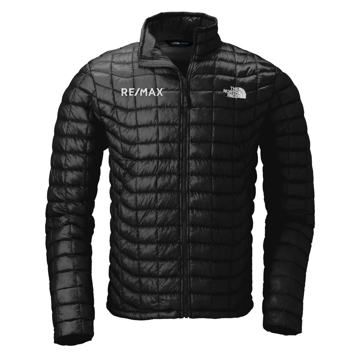 Picture of The North Face® ThermoBall® Trekker Jacket
