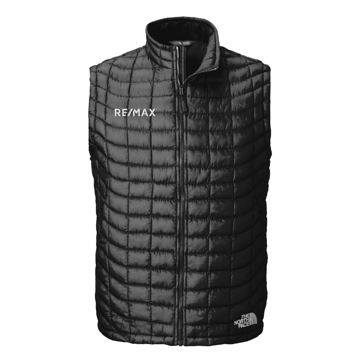 Picture of The North Face® ThermoBall® Unisex Trekker Vest