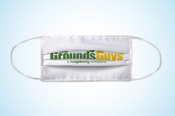 Picture of Grounds Guys