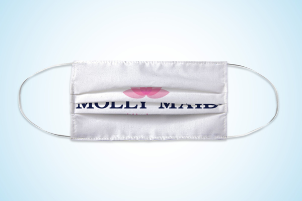Picture of Molly Maid