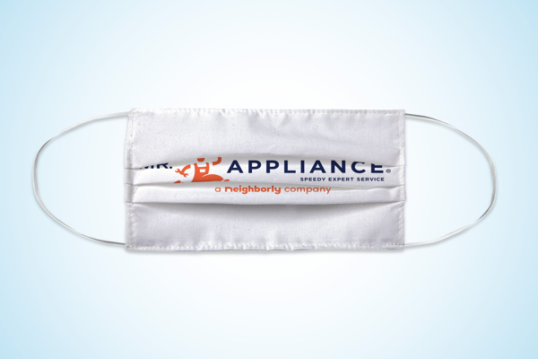 Picture of Mr. Appliance