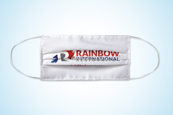Picture of Rainbow International