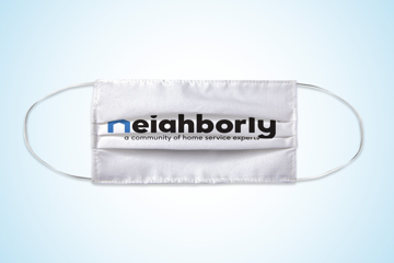 Picture of Neighborly
