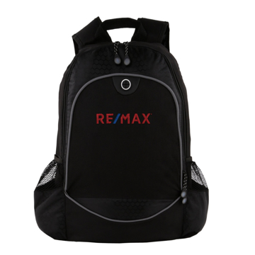Picture of Hive Computer Backpack