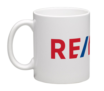 Picture of Ceramic Coffee Mug