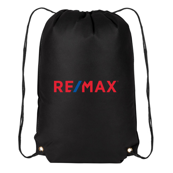 Picture of Champion Drawstring Cinch Bag
