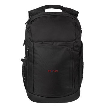 Picture of Ryder Computer Backpack