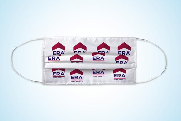 Picture of ERA