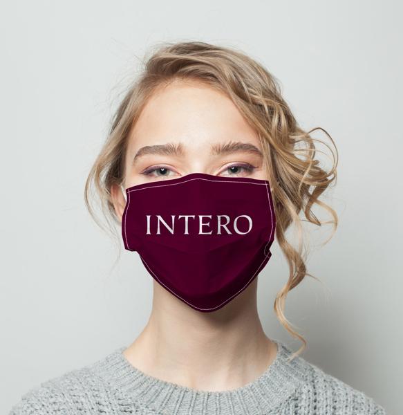Picture of Intero