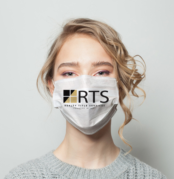 Picture of Realty Title Services