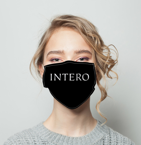Picture of Intero