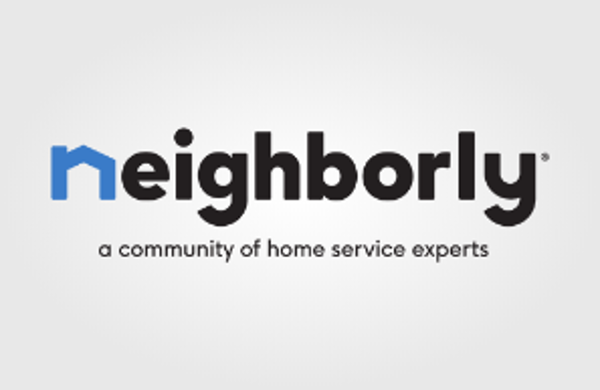 Picture for category Neighborly Brands