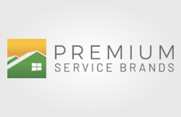 Picture for category Premium Service Brands