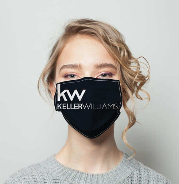 Picture of Keller Williams