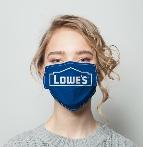 Picture of Lowe's