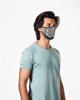 Picture of TRUMASK Adult Size Python Design